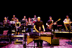 The Hague Ethospheric Orchestra image