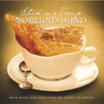 "Norland Wind ""Storm in a Teacup"""
