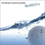 Cover Christoph Busse