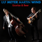 Cover Meyer_Wind